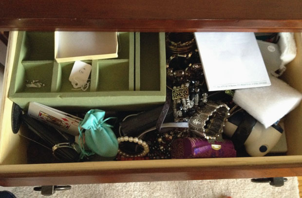 messy_nightstand_drawer